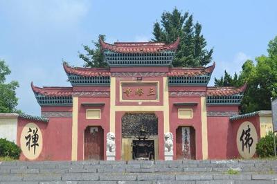 也是全椒县杰出的自然风光优美的旅游度假区.正面库堤长270米,高32.